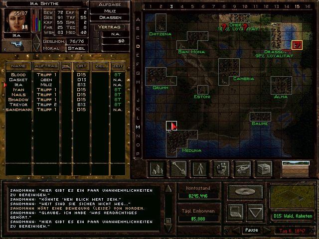 File:JA2 Map 3.jpg