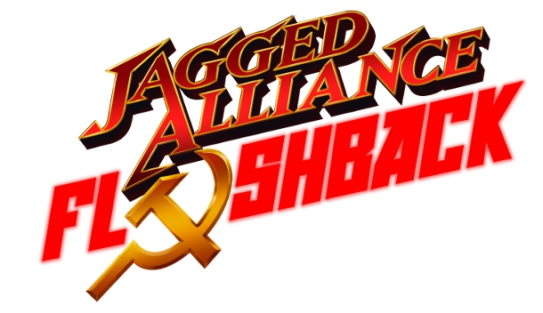 File:Jagged alliance flashback logo.jpg
