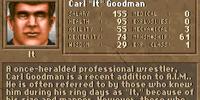 "Carl ""It"" Goodman"