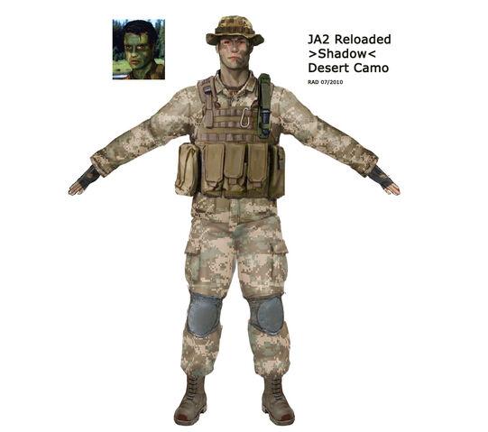 File:Soldier shadow.jpg