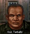 File:Gus tarballs face.png