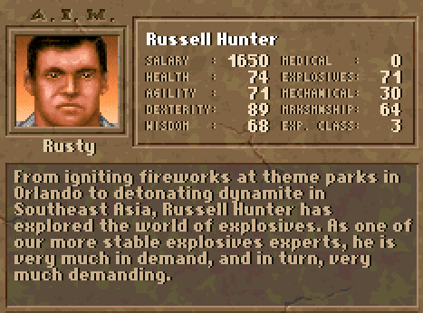File:Rusty.png