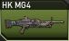 MG4IP