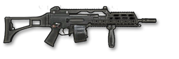 File:G36 good.png