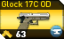 File:Glock 17 r icon.png