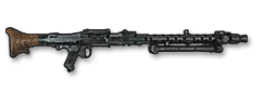File:Mg34.png