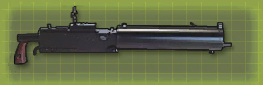 File:Vickers c pic.png
