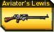 File:Lewis gun r icon.png