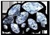 Resource blood diamonds big