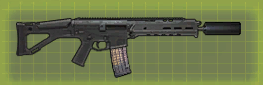 File:Bushmaster acr-II c pic.png