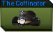 The coffinator e icon