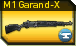 File:M1 garand r icon.png