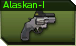 File:Alaskan-l c icon.png
