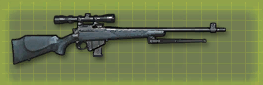 File:Mod enfield r pic.png