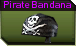 File:Pirate bandana u icon.png