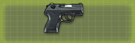 File:Beretta p4.png