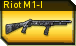 File:Benelli m1-I r icon.png
