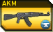 File:Ak 47 r icon.png