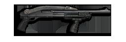 File:Remington870 good.png