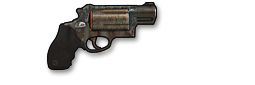 File:Shotgun pistol crap.png
