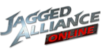 Jagged Alliance Online Wiki
