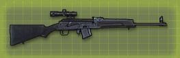 File:Saiga rifle r pic.png