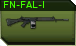 File:Fn-fal-II c icon.png