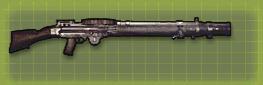 File:Lewis gun c pic.png