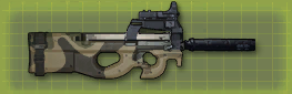 File:Fn p-90 e pic.png