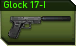 File:Glock 17-I c icon.png