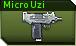 File:Micro uzi sc icon.png