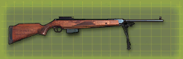 File:Hunting rifle-I c pic.png