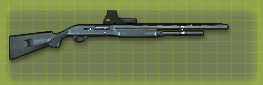 File:Benelli m1-I c pic.png