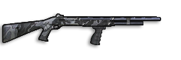 File:Benelli m1 good.png