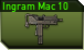File:Inigram mac 10 c icon.png