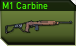 File:CARBINEIC.png