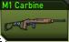 CARBINEIC