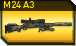 File:M24 r icon.png