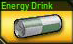 File:EnergyDrink ICO.png