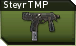 File:Steyr tmp j icon.png