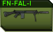File:Fn-fal-I c icon.png