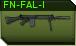 Fn-fal-I c icon