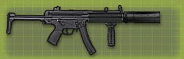 File:Mp5-I r pic.png