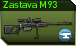 File:Zastava m93 c icon.png