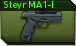File:Steyr ma1-I c icon.png
