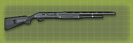 File:Benelli m1 c pic.png