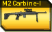File:M1 carbine-I r icon.png