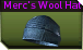 File:Mercs wool hat u icon.png