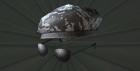 Un beret-I c pic