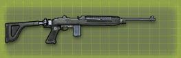 File:M1 carbine r pic.png